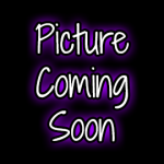 photo-coming-soon-2